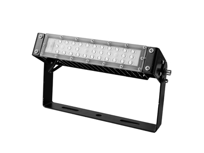 LED tunnel lamp 30W-60W